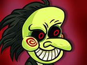 Troll Face Quest 13