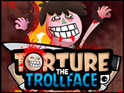 Troll Face Quest TrollTube