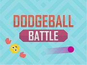 Völkerball 1