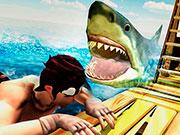 Raft War