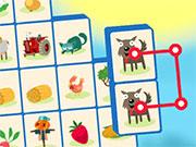 Farm-Verbindung 3