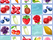 Fruit Connect