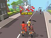 Motor Rush