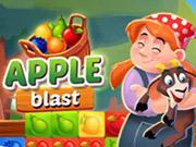 Apple Blast